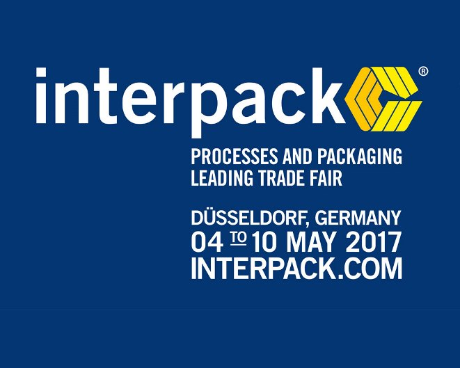 Interpack small